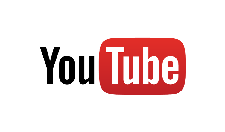 Jak zarabiać na youtube: Najlepsze pomysły na 2019 rok