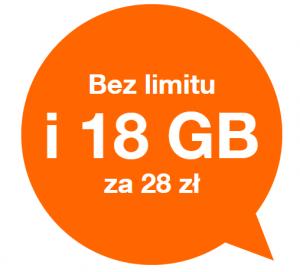 rejestracja-numeru-orange